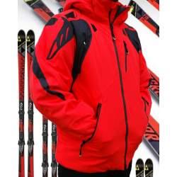 Muška ski jakna SNOW HEADQUARTER 8185
