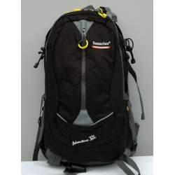 Planinarski Ranac S2128 Senterlan 32 L