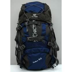 Planinarski Ranac A1010 Arcteryx 45+5 L