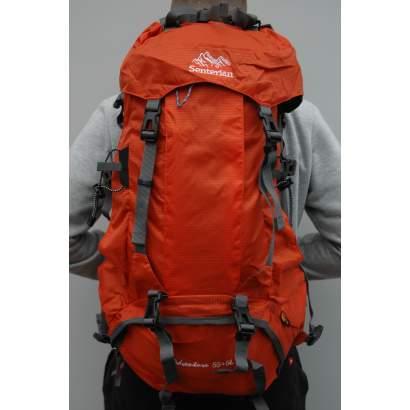 Planinarski Ranac S2041 Senterlan 60 L
