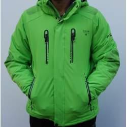 Muška ski jakna SNOW HEADQUARTER 8078