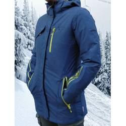Ženska ski jakna SNOW HEADQUARTER 8217