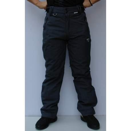 Muške ski pantalone SNOW HEADQUARTER C-8090