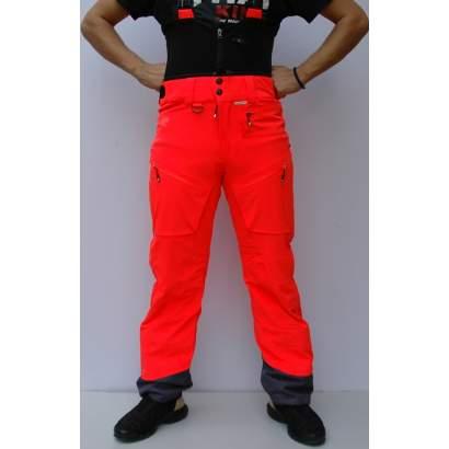 Muške ski pantalone SNOW HEADQUARTER C-8012