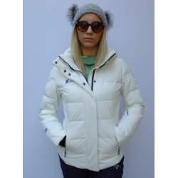 Ženska ski jakna SNOW HEADQUARTER 8768