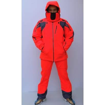 MUSKI SKI KOMPLET SNOW HEADQUARTER 8185/8012