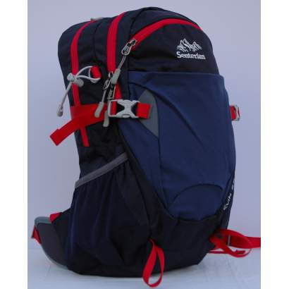 Planinarski Ranac Senterlan  S2986 25 L