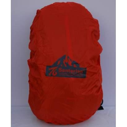Planinarski Ranac S2310 Senterlan 30 L