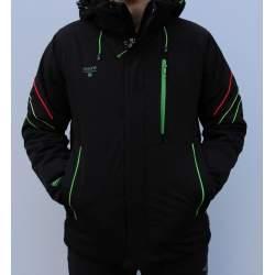 Muška ski jakna SNOW HEADQUARTER 8605