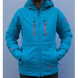 Ženska ski jakna SNOW HEADQUARTER 8515