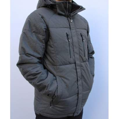Muška ski jakna SNOW HEADQUARTER