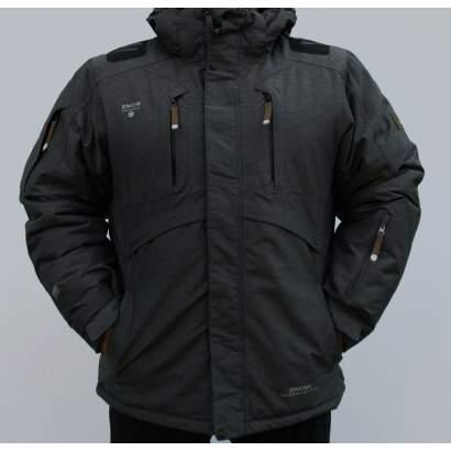 Muška ski jakna SNOW HEADQUARTER V-8087 EXTRA VELIKA