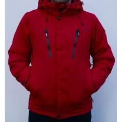 Muška ski jakna SNOW HEADQUARTER 8636